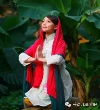 菩语凡事杭州分支机构(加盟)正式成立!