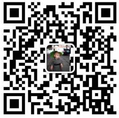 菩语辟谷养生班招生3月25-27日开课
