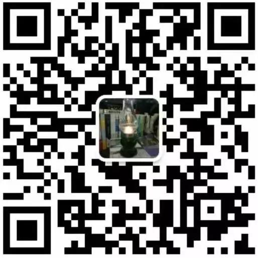 懒人运动:道家胎息功法 开班时间:11月4-9日