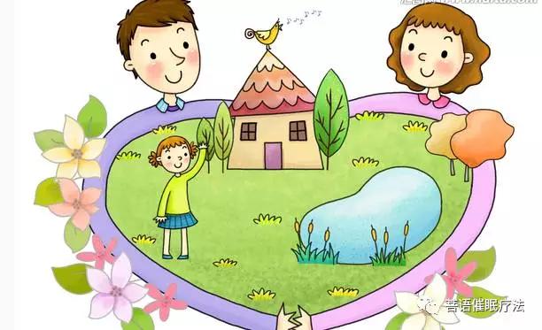 孩子厌学怎么办 催眠治疗案例:溺爱的羁绊