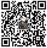 2018年开年团购:菩语禅修·催眠治疗精品研修班原价16800元开年仅需2999元