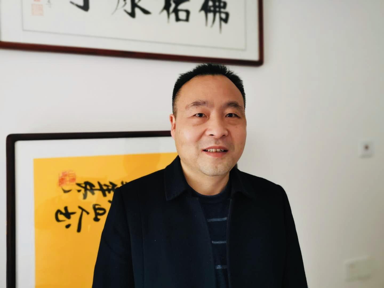 陈申|资深媒体人、社会学家、情感专家、菩语特邀咨询师